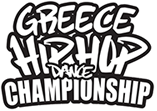 Hip Hop International Dance Contest