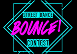 BOUNCE - Street Dance Contest