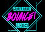 BOUNCE - Street Dance Contest