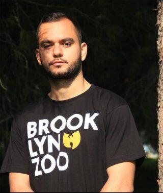 Brooklyn Zoo 💥 @papov23 @wutangclan @nonstop_movement @lostsoulz_crew @endlessdancestudio 🔥