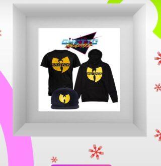 Giveaway Alert 🚨 21:00 🕘 @efoodgr @ghettoblaster.gr @wutangclan 💥 Visit @efoodgr insta profile to enter 🔥