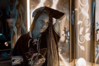 @tsikiyoarts X @thelegits 💥 #soldout #limitededition #ghettoblastergr 🔥