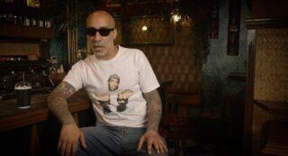 @noiz_productions X @pellepelleeu X @stathis_alexandrakis_djnoiz 💥 #mobbdeep